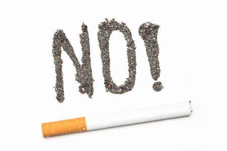 صورة , التدخين , سيجارة , العادة السلبية