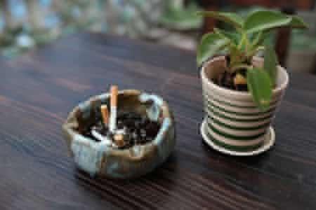 Smoking ,memory,التدخين ,الذاكرة