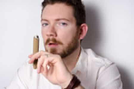 صورة, التدخين ,أضرار,Smoking,photo