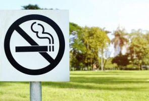 أسباب التدخين , Smoking reasons , صورة