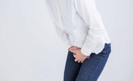 السلس البولي , Smooth urinary , صورة