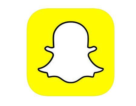 صورة , تطبيق سناب شات بلس , SnapChat Plus