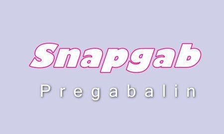 سنابجاب , Snapgab