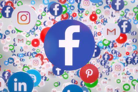 صورة , السوشيال ميديا , مواقع التوصل الاجتماعي , الفيس بوك