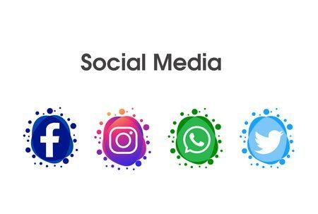 منصات التواصل الإجتماعي , التعليم