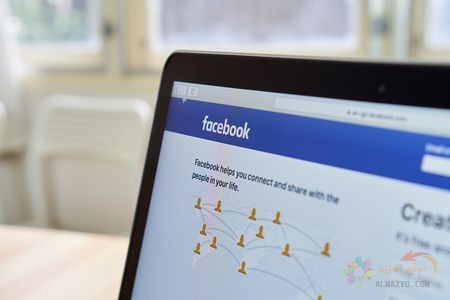 صورة , الإنترنت , مواقع التواصل الإجتماعي , موقع الفيسبوك