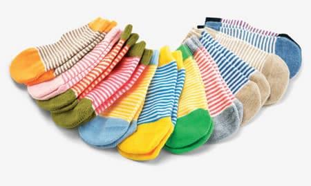 جوارب،Socks،صورة