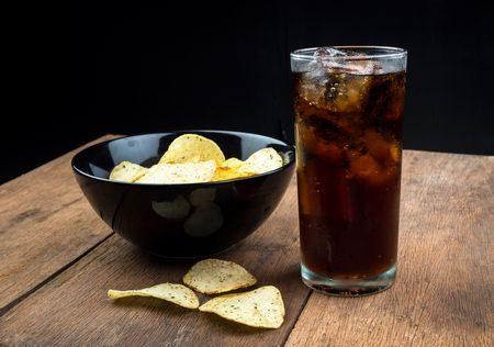 Soft drinks , Diet , المشروبات الغازية , الدايت, صورة