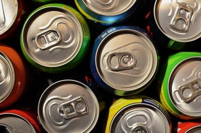 Soft drinks,المشروبات الغازية,صورة