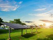 صورة , الألواح الشمسية , الطاقة الشمسية