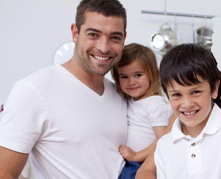 صورة , الأسرة , الأبناء , تربية الأبناء