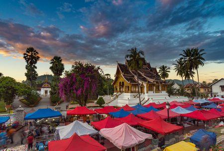 صورة , الأنشطة المجانية , الرحلات السياحية , سوق الهدايا التذكارية