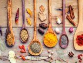 التوابل, Spices , صورة