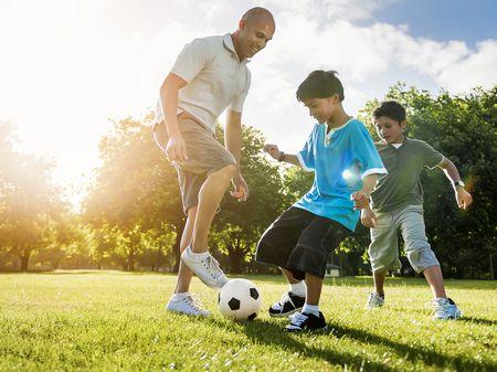 صورة , النشاط البدني , ممارسة الرياضة