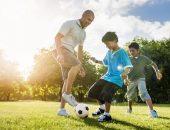 بحث , أهمية الرياضة, Sport Photo , صورة