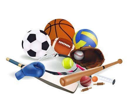 صورة , الرياضة , التسويق الرياضي , الأدوات الرياضية