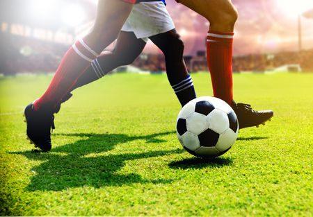 صورة , الرياضة , الرياضيين , الحجامة