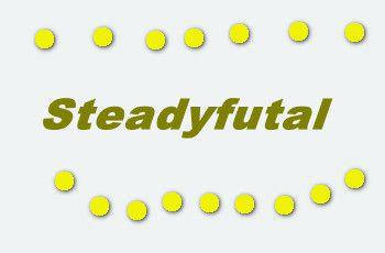 صورة , تصميم , ستيديفيوتال , Steadyfutal