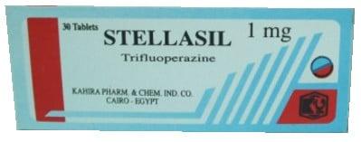 صورة, عبوة,ستلاسيل, ستللاسيل, Stellasil