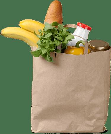 صورة , تخزين الأطعمة , الأغذية المجمدة