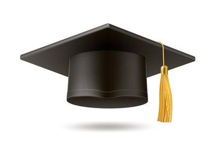 عبارات تهنئة , طلاب التوجيهي , النجاح والتفوق