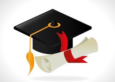 Success , School , صورة , النجاح, تهنئة بالنجاح, رسائل