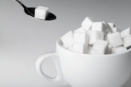 صورة , سكر , سكر الدايت , مرض السكر