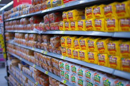 مواد غذائية،الأطعمة،صورة
