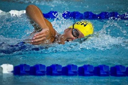 السباحة،إنقاص الوزن،خسارة الوزن،التخسيس،صورة
