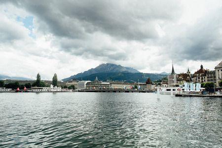 صورة , سويسرا , السياحة