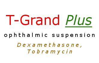 صورة,تصميم, تي-جراند بلس , T-Grand Plus