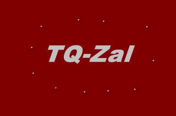 صورة , تصميم , تي كيو زال , TQ-Zal