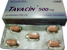 صورة , عبوة , دواء , تافاسين , Tavacin
