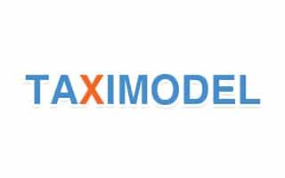 صورة,تصميم, تاكسيمودل, Taximodel