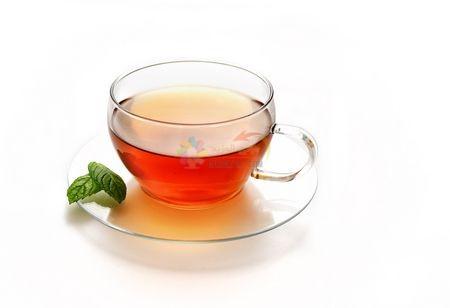 صورة , مشروب , الشاي