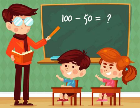 صورة , مدرس , رسائل للمعلم