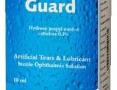 صورة , عبوة , دواء , قطرة للعين , بديل الدموع , تيرز جارد , Tears Guard