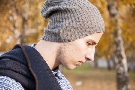 صورة , المراهقين , الأمراض النفسية