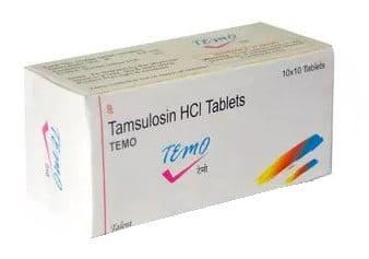 صورة , عبوة , دواء , كبسولات , لعلاج الورم متعدد الأشكال , تيمو , Temo