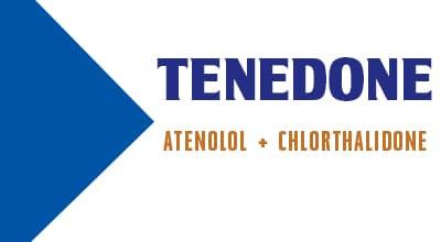 صورة,تصميم, تينيدون, Tenedone