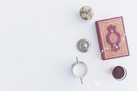 القرآن الكريم , The Koran , سورة يوسف , صورة
