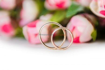 عيد زواج سعيد , صور لعيد الزواج