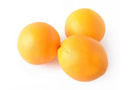 فوائد البرتقال , benefits , oranges , البرتقال , صورة