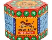 صورة , عبوة , دواء , مرهم , لتخفيف آلام العضلات , تايغر بالم , Tiger Balm