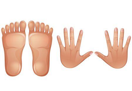 صورة , التينيا , الأمراض الجلدية