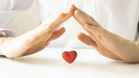رسائل رومانسية, رسائل جامدة , أجمل المسجات, مسجات رومانسية