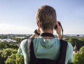 صورة , سائح , الرحلات السياحية