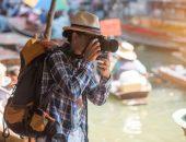 صورة , سائح , السياحة , صناعة الضيافة