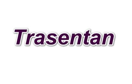 صورة ,تصميم , دواء , لعلاج فرط ضغط الدم , تراسنتان , Trasentan