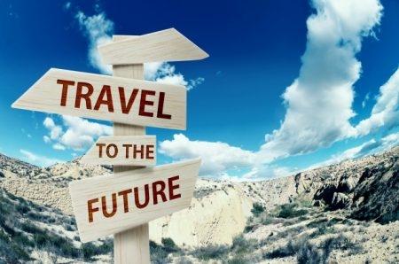 إسهال المسافرين ، صورة ، السفر ، رحلات ، الإسهال